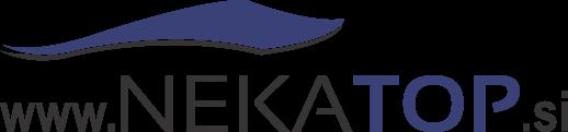 cropped-nekatop_logo.png